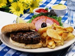 ¿Qué riesgos tienen para la salud los desequilibrios alimentarios?