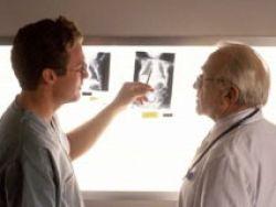 ¿Qué es la artrosis de columna?