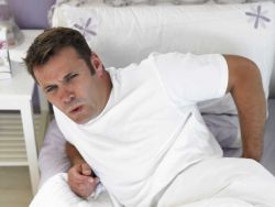 ¿Cómo se diagnostica el dolor lumbar?