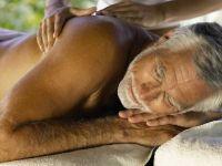 ¿Qué podemos hacer para aliviar el dolor lumbar?