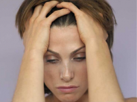 ¿Cuál es el tratamiento de los ruidos en los oídos?