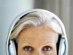 ¿Puedo prevenir la deficiencia auditiva?