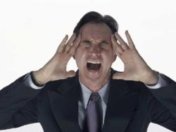 ¿Qué nivel de ruido puede dañar mis oídos?