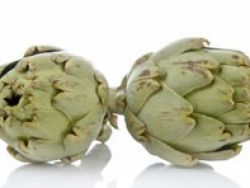 Adelgazar con la dieta de la alcachofa