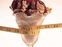 Adelgazar siguiendo Dietas disociadas