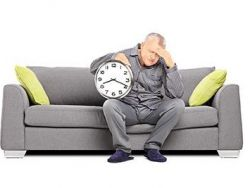 10 consejos antes de plantearse la jubilación
