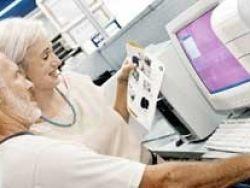Cursos para afrontar con éxito la jubilación