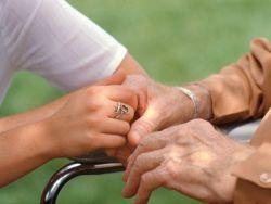 Consejos saludables sobre la enfermedad de Alzheimer