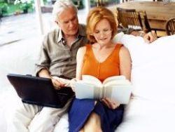 Seguir estudiando tras la jubilación