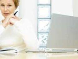 Oferta educativa: talleres y universidad para mayores