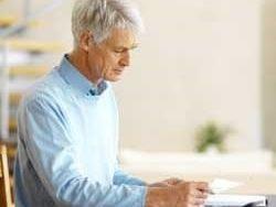 Evalúa tus habilidades como voluntario tras jubilarte