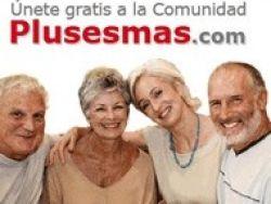 Redes sociales en internet para jubilados