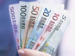 Jubilación: Planes individuales de pensiones