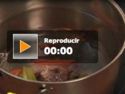 Consejos para cocer los alimentos