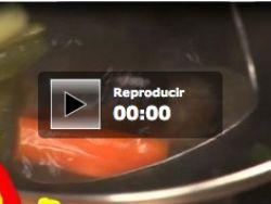 Cómo conservar los nutrientes de las verduras