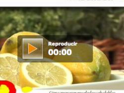 Cómo preparar ensaladas saludables