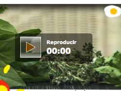 Cómo conservar hierbas aromáticas y especias