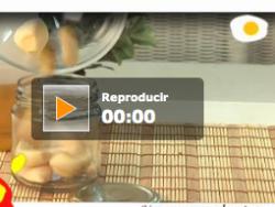 Cómo conservarlos ajos