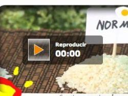 Consejos para cocinar el arroz