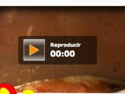 Consejos para cocinar con legumbres