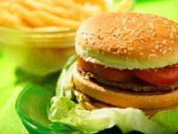 Grasas y colesterol
