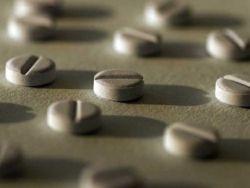 Tratamiento farmacológico del Alzheimer