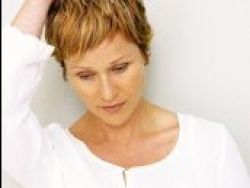 ¿Por qué durante la menopausia aumenta el colesterol?