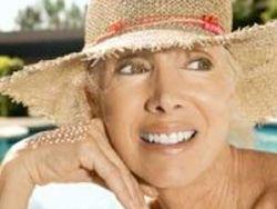 Cómo mejorar el ánimo tras la menopausia