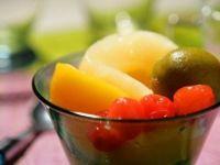 Dietas para adelgazar en la menopausia