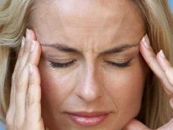 Efectos secundarios de la terapia hormonal sustitutiva