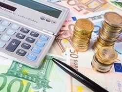 Desgravar impuestos: claves para pagar menos