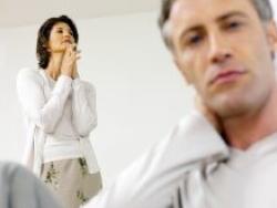 Consecuencias psicológicas de la crisis en los mayores de 50
