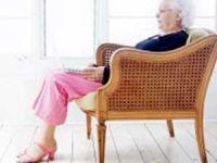 ¿Cómo afrontar la soledad?