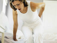¿Por qué se produce la ciática o ciatalgia?