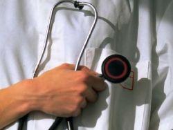 ¿Qué causas provocan la degeneración macular?