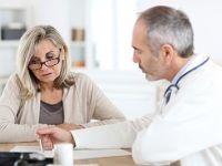 Preguntas frecuentes sobre el herpes zóster
