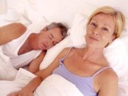¿Cómo se combate la sequedad vaginal?