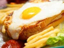 ¿Qué diferencias hay entre colesterol bueno y colesterol malo?