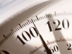 ¿Por qué se produce la obesidad y el sobrepeso?