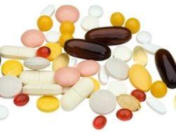 ¿Cómo funcionan los medicamentos para adelgazar?