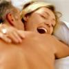 ¿Cómo afecta la menopausia a la vida sexual?