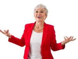 ¿Cómo será el sistema de pensiones en 2016?
