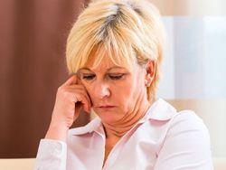 ¿Cómo puedo quitar la legítima a un hijo?