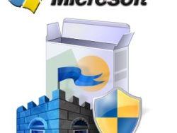 Microsoft Security Essentials, antivirus gratuito