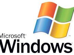 ¿Qué es y cómo se utiliza el Administrador de tareas de Windows?