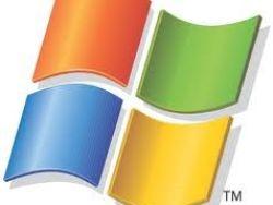 ¿Qué es y cómo funciona la barra de tareas de Windows?