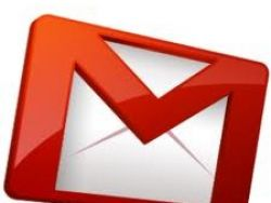 Gmail a través de Outlook Express