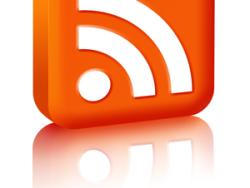 Cómo funciona el flujo de noticias RSS