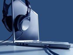 Hay música en tu ordenador