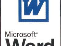 ¿Qué es y cómo funciona Word?